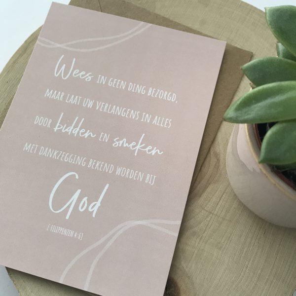 1 Fillipenzen 4 : 6